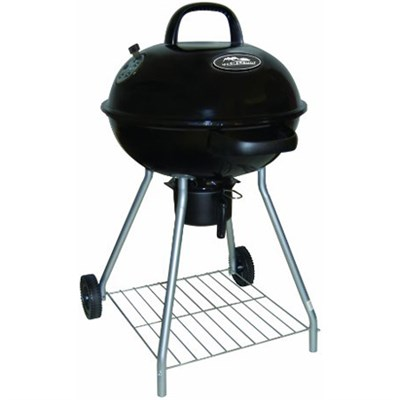 22-1/2 inch Kettle Charcoal Grill - OPEN BOX