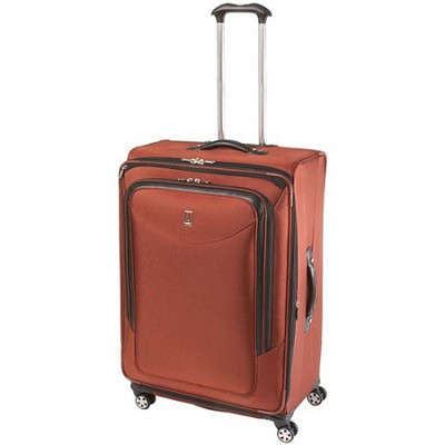 Platinum Magna 25`  Expandable Spinner Suiter (Sienna) - 4091365