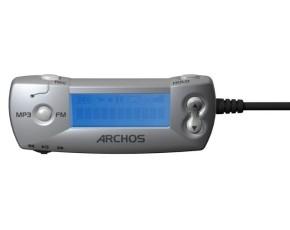 FM Radio & Remote Control for Archos G mini series