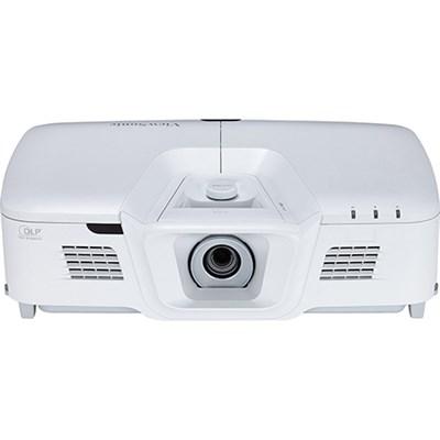 5000 Lumen Professional WXGA DLP Projector - PG800W