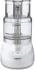 Prep 7 DLC-2007N 7-Cup Food Processor