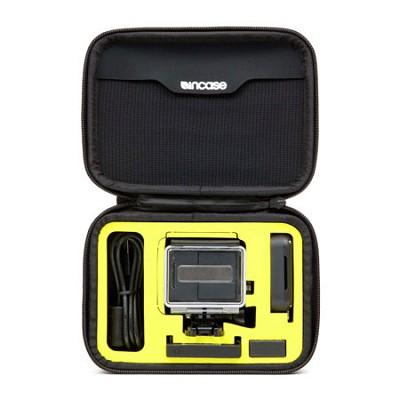 Mono Kit for GoPro Hero3 - Black/Lumen