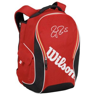 Federer Premium Backpack - WRZ832496