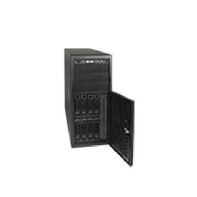 Server System LGA1150
