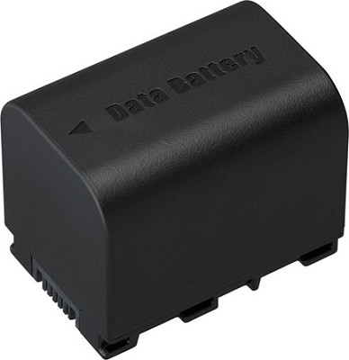 BN-VG121U Data Battery for Everio Camcorders
