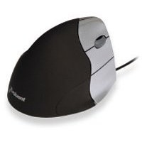 VerticalMouse 3 Right Hand Mouse