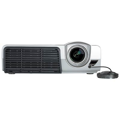 VP6121 Digital Projector - OPEN BOX