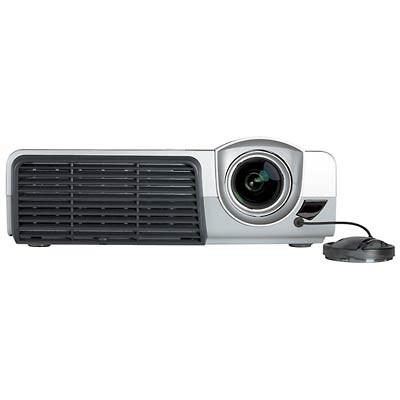 VP6121 Digital Projector - OPEN BOX