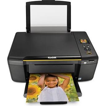 ESP C310 All-in-One Printer