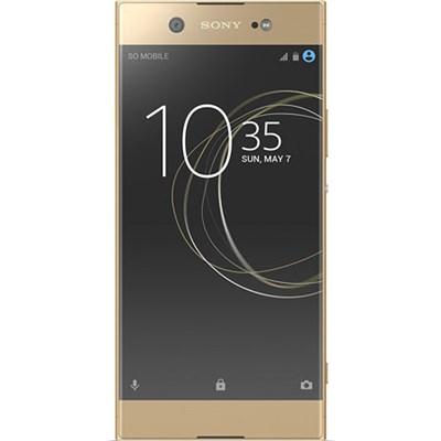 XA1 Ultra 32GB 6-inch Smartphone, Unlocked (OPEN BOX)