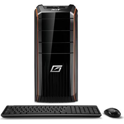 Predator AG3610-UR10P Desktop PC - Intel Core i7-2600 Processor