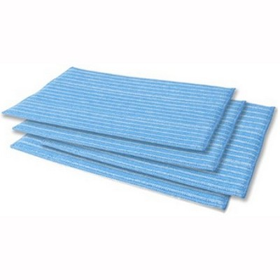 Replacement Pads 4 pack (Fits all FS, MS and SI series) (RMF-4X)