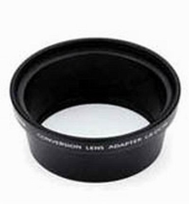 41/46 STEP-UP LENS BARREL ADAPTER