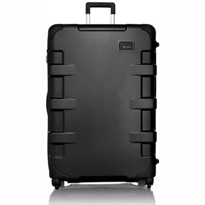 T-Tech Extended Trip 32` Packing Case (Black)(57830)