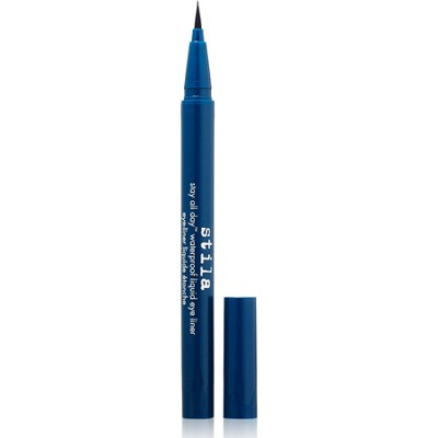 Stay All Day Waterproof Liquid Eye Liner (Indigo)