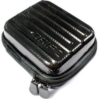 DRIF-HDCCASE - Drift HD Carrying Case