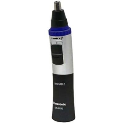Nose Ear Hair Trimmer - ER-GN30-K