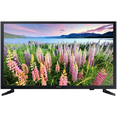 UN32J5003 - 32-Inch  Full HD 1080p LED HDTV - OPEN BOX