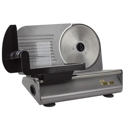 150 Watt Electric Slicer - FSOP-150