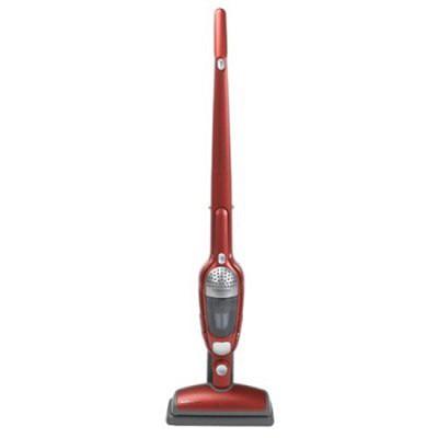 EL1000B Pronto Stick Vacuum