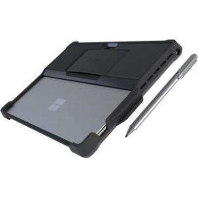 BlackBelt Rug Case for Surface Pro 4