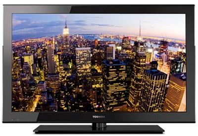 24SL415U 24 Inch 1080p LED HDTV with Net TV