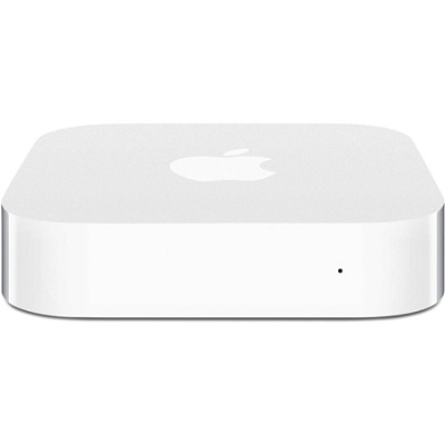 AirPort Express Base Station (MC414LL/A)