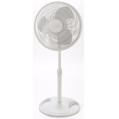 16` Oscillating Stand Fan - 2520