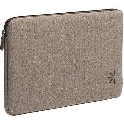 ENST-116 15-16-Inch Laptop Sleeve (Herringbone)