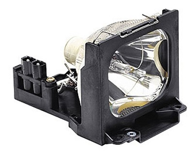 Replacement lamp for the TLP-XC2500U Projector