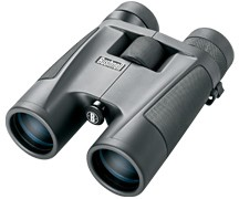 Powerview 8-16 x 40mm Compact Zoom Roof Prism Binocular