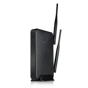 High Power Wireless-N 600mW Smart Repeater (SR10000)