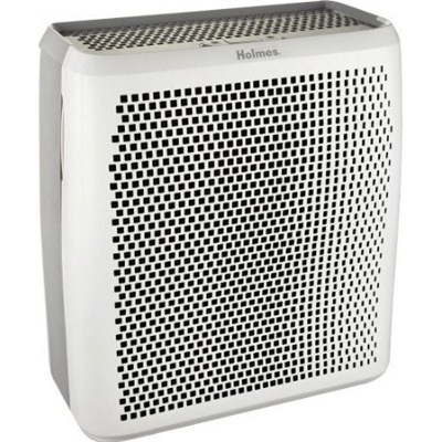 HAP759-TU Allergen Remover Air Purifier - OPEN BOX