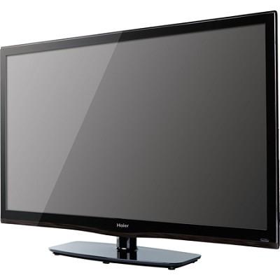 LE32C2320 32` Class 720p 60Hz Thin Frame LED HDTV