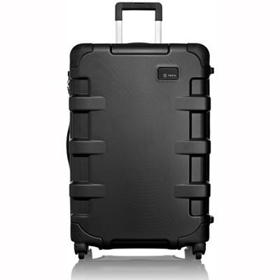 T-Tech Medium Trip Packing Case (Black)(57825)