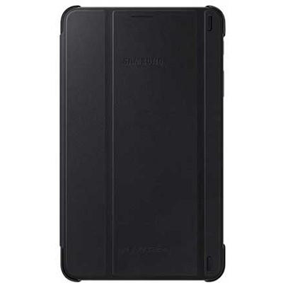 Book Cover Case for Samsung Galaxy Tab 4 8.0 - Black (EF-BT330WBEGUJ)
