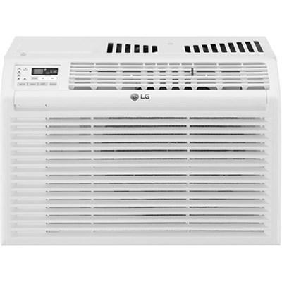 6000 BTU Window Air Conditioner