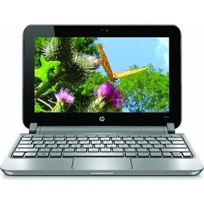Mini 10.1` 210-2090NR Netbook PC