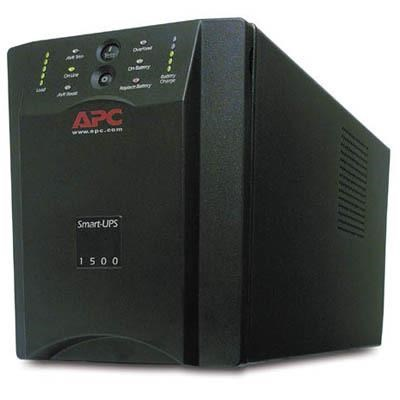 1500VA UPS USB
