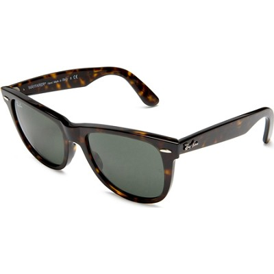 RB2140 -902  50MM Original Wayfarer Sunglasses