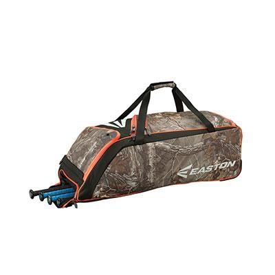 E510W Wheeled Equipt Bag Real