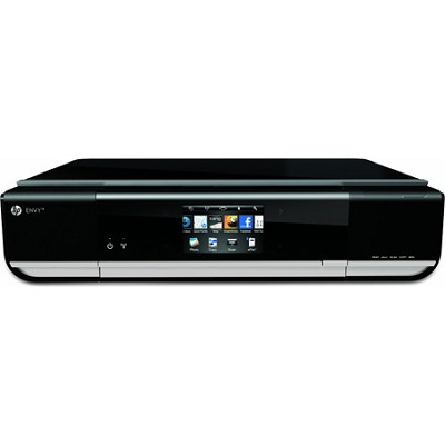 Envy 114 e-All-In-One Printer