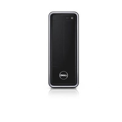 Inspiron 3647 i3647-38512BK Intel Core i3-4170 Desktop - Windows 10 - OPEN BOX