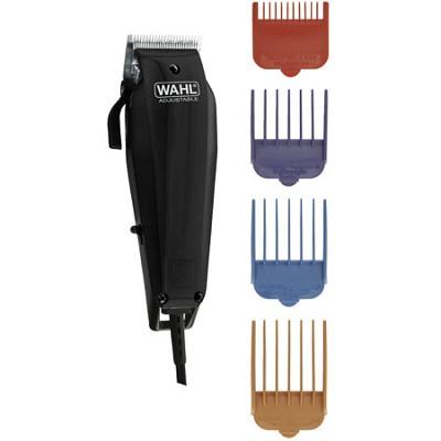 Pet Hair Clipper Kit - 9160-210