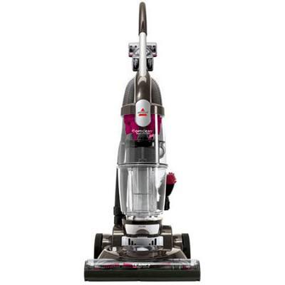 OptiClean Pet Upright Vacuum, Bronze - 30C7T