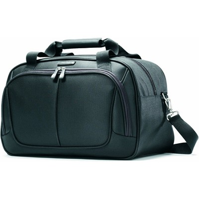 Hyperspace Boarding Bag (Galaxy Black)