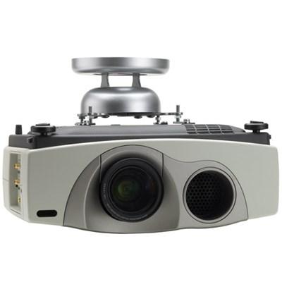 VMPR1 - Tilt & Swivel Projector Mount (Silver)