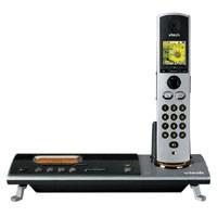 i5871 Cordless Phone