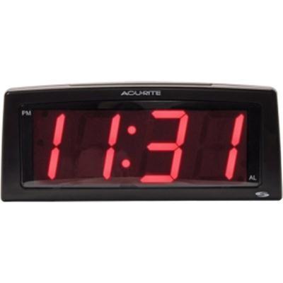 2.0` LED SNF Alarm - 13003A3
