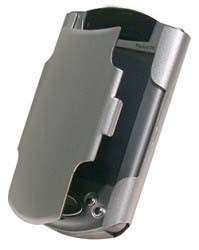 Metal Case for Palm Zire 71